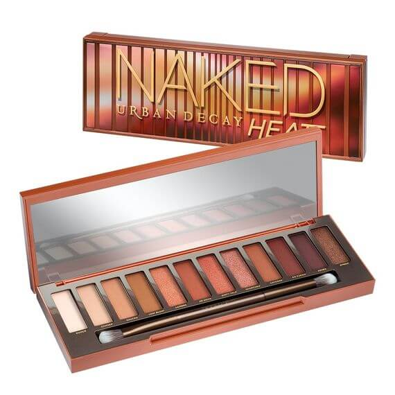 urban-decay-naked-heat-palette-2