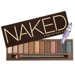 urban decay naked palette kopen