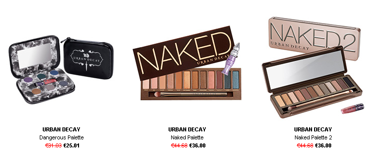 korting-urban-decay-naked-sale