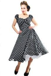 vintage-jurk