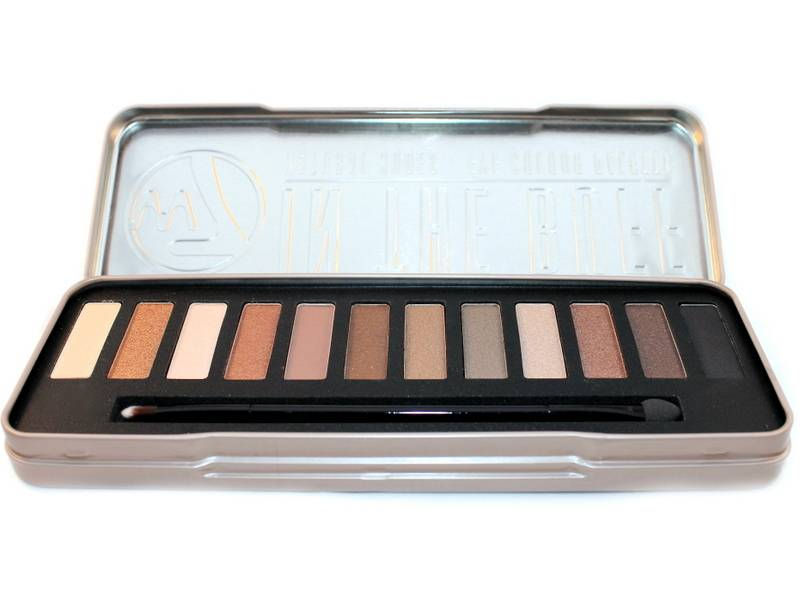 w7-make-up-in-the-buff-eye-palette-oogschaduw-naked-palette-dupe