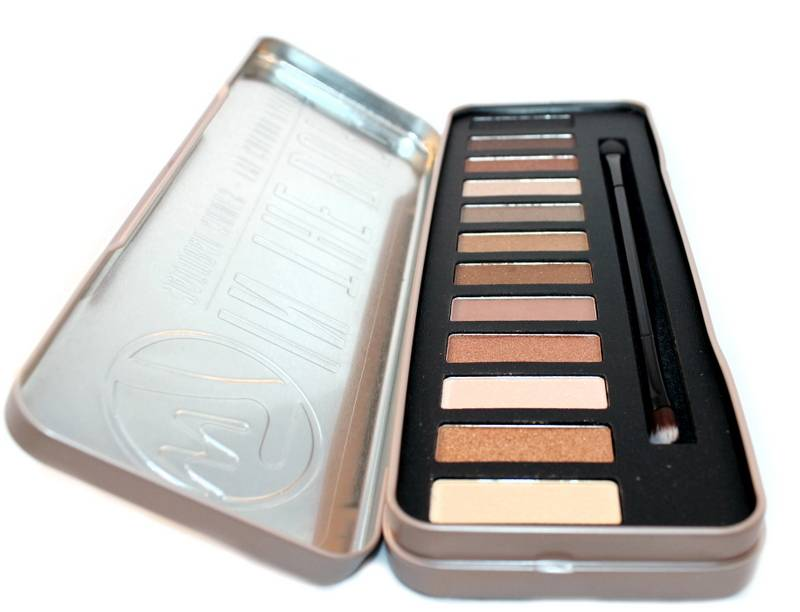 w7-make-up-in-the-buff-eye-palette-oogschaduw-naked-palette-dupes