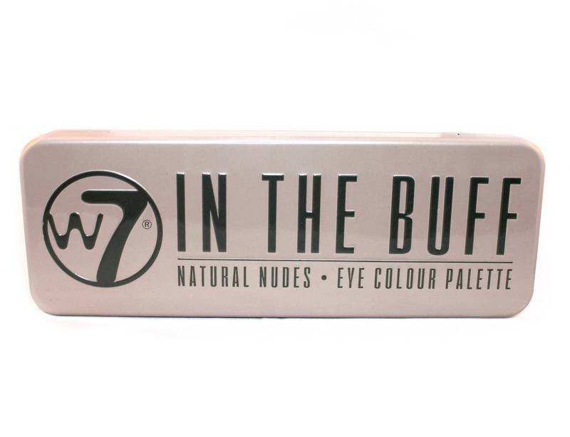 w7-make-up-in-the-buff-eye-palette-oogschaduw