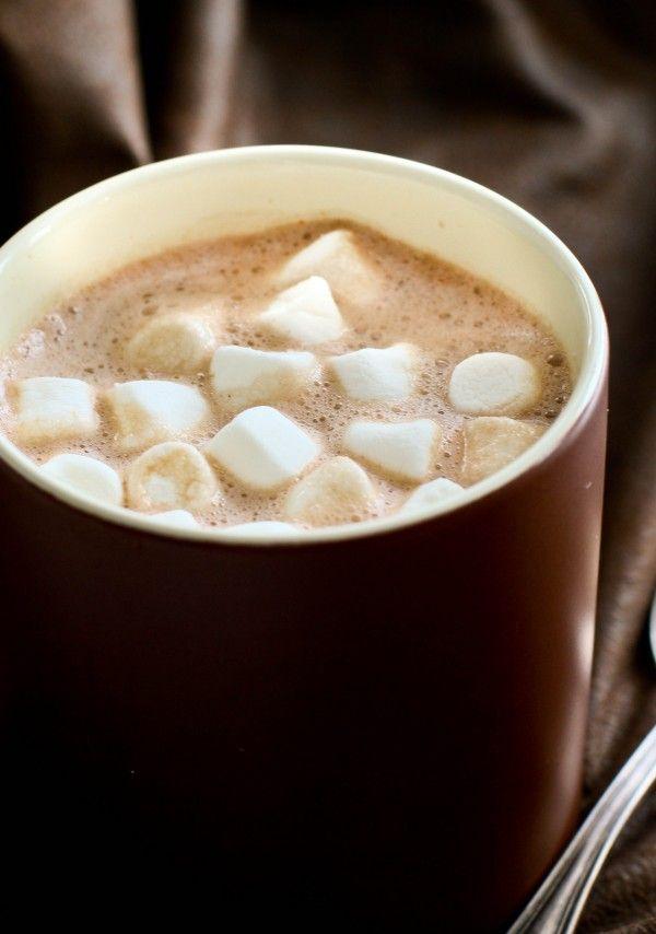 warme-chocolademelk