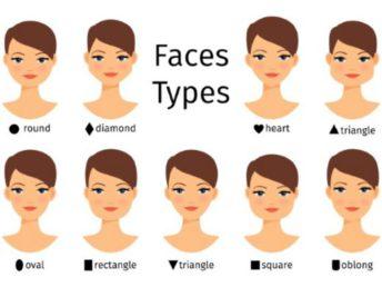gezichtsvorm-vrouwen-gezichtstype