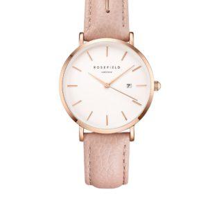 Rosefield The September Issue horloge SIBE-I81
