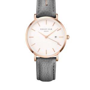 Rosefield The September Issue horloge SIGD-I82