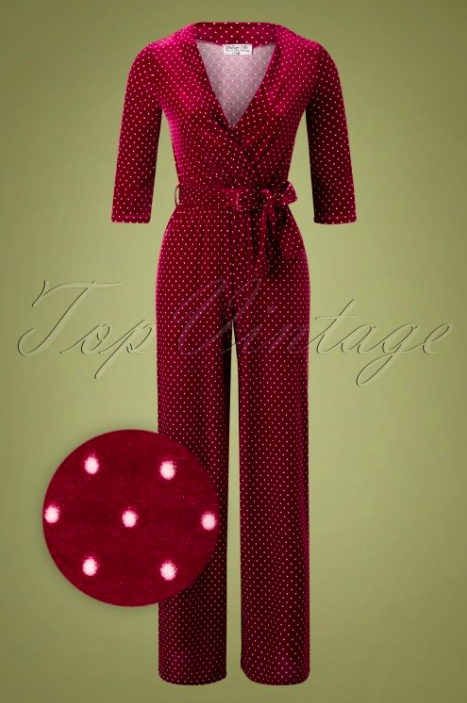 dotted-jumpsuit