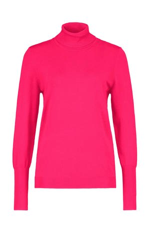 expresso-coltrui-roze-roze-8720019055663