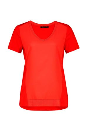 expresso-top-rood-rood-8720019057629