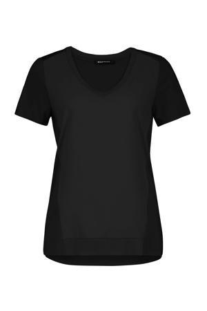 expresso-top-zwart-zwart-8720019054772