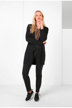 expresso-vest-zwart-zwart-8720019056837