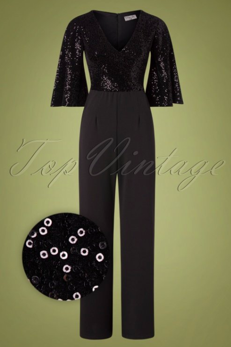 jumpsuit-sequins-paillettes