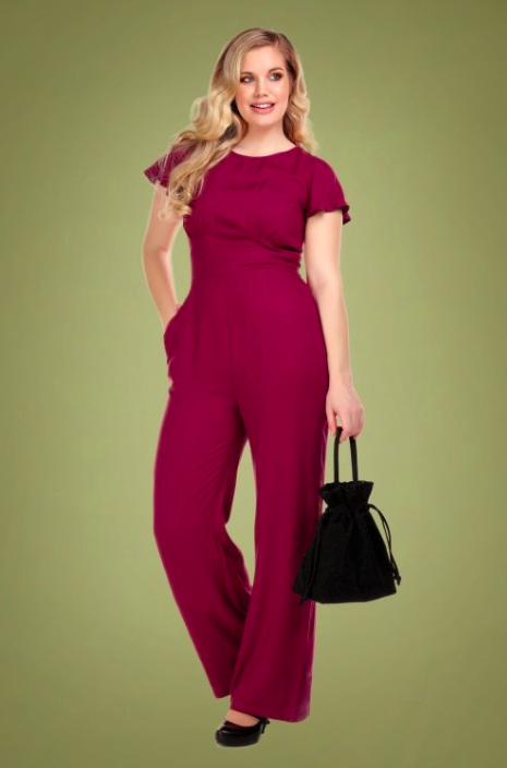 rode-jumpsuit