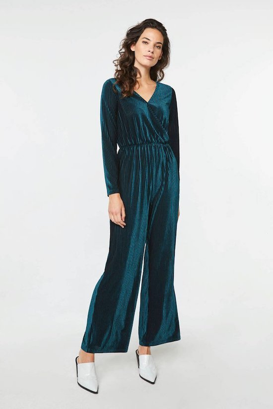 we-fashion-corduroy-jumpsuit-blauw-petrol-8719508910613