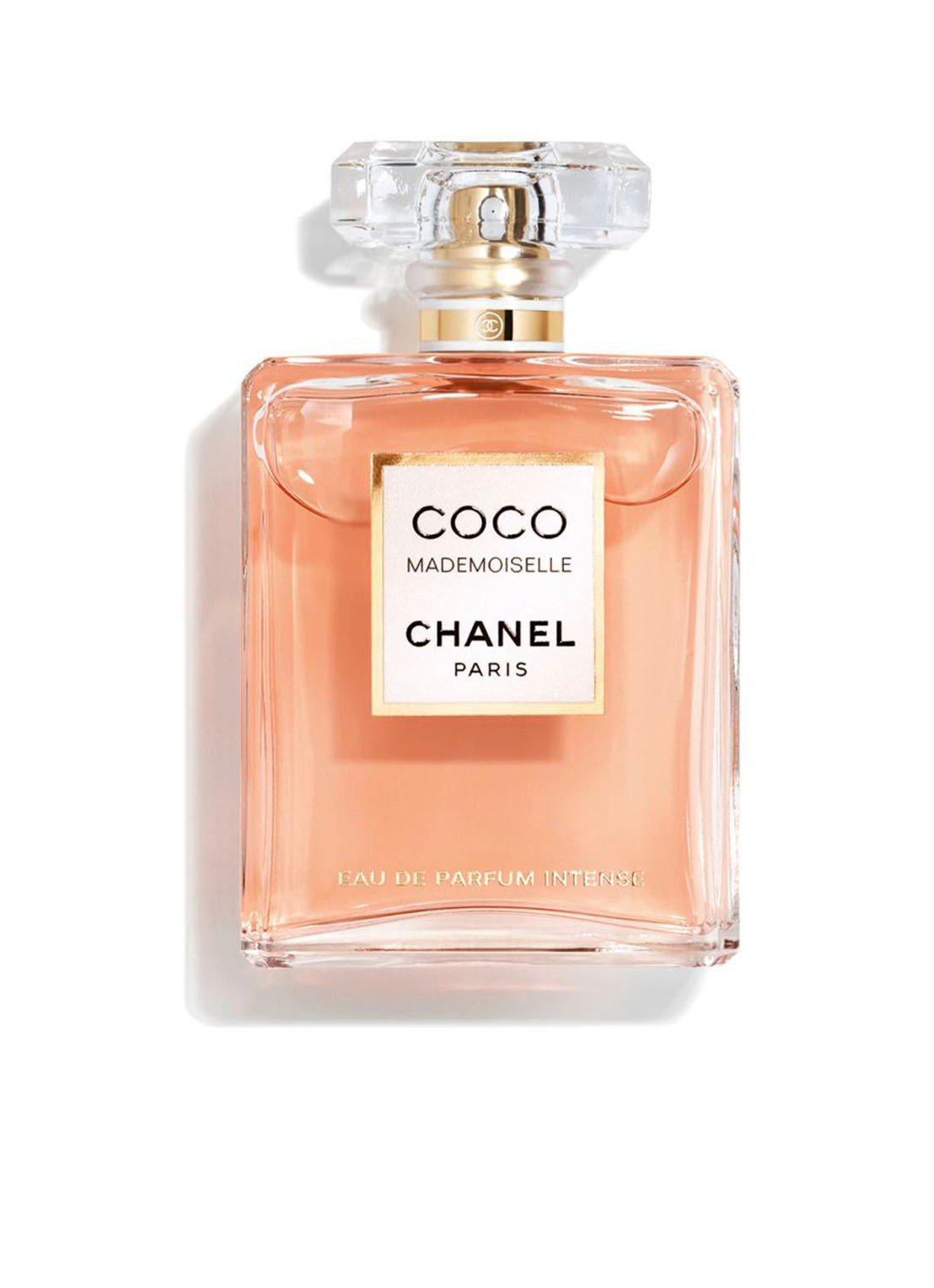 Chanel-coco-mademoiselle