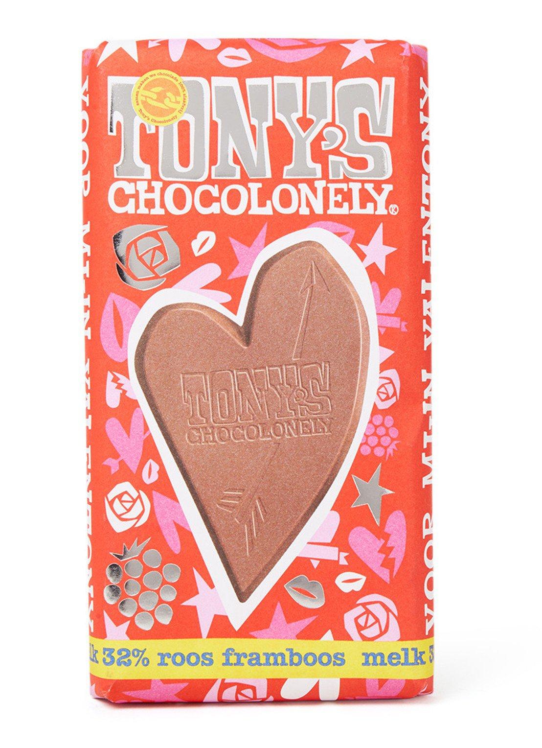 melk-framboos-tony-chocolonely-hart-valentijn
