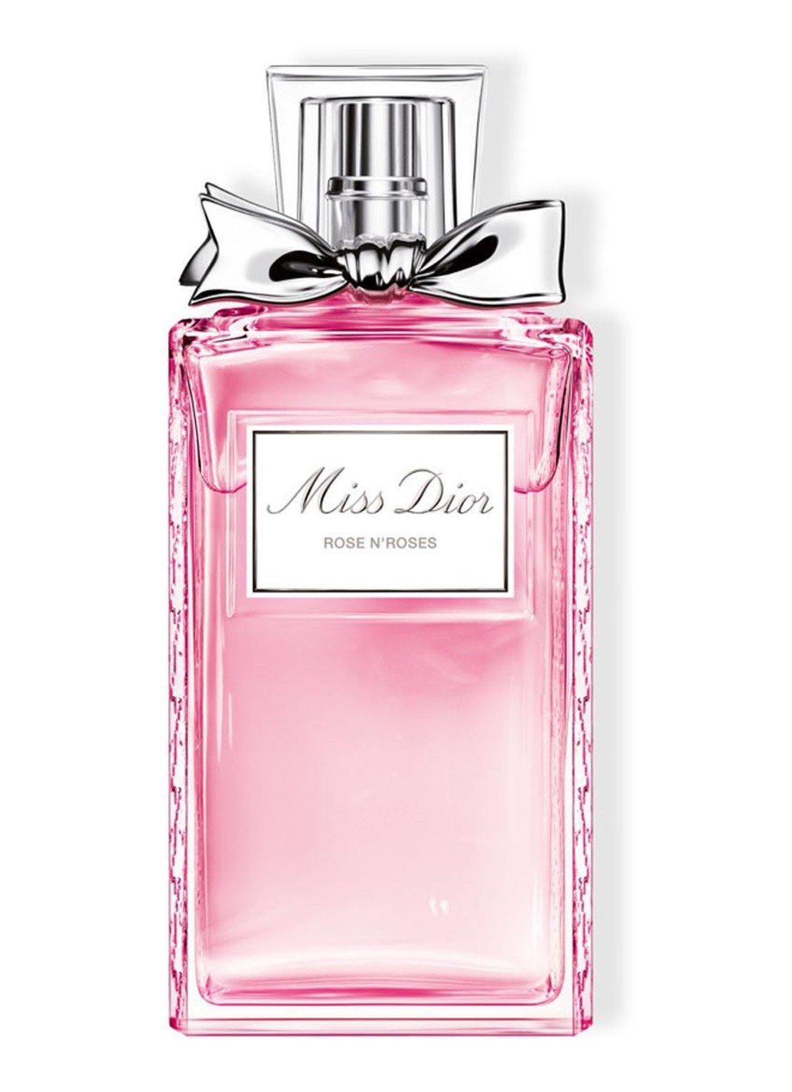 miss-dior-rose-roses