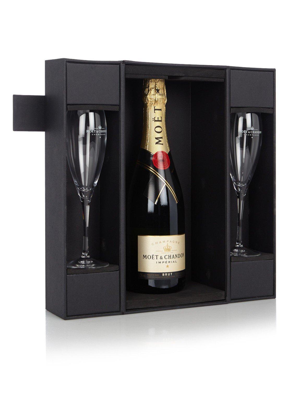 moet-champagne-set