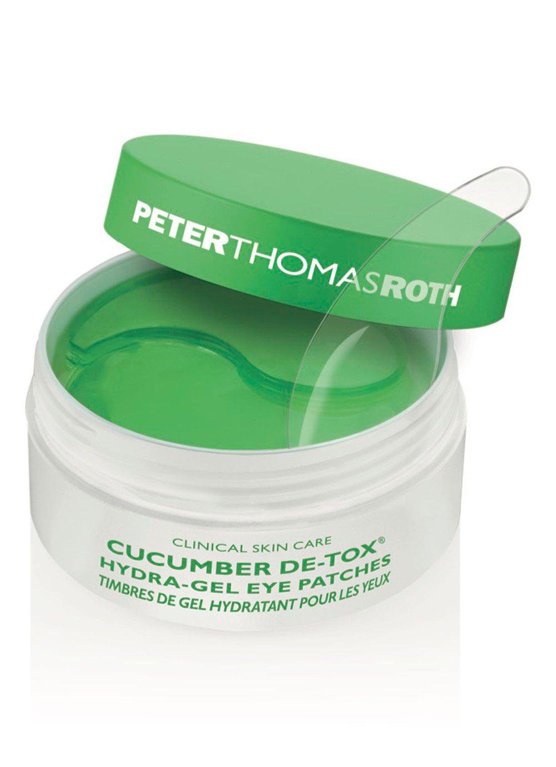 peter-thomas-roth-oogmasker