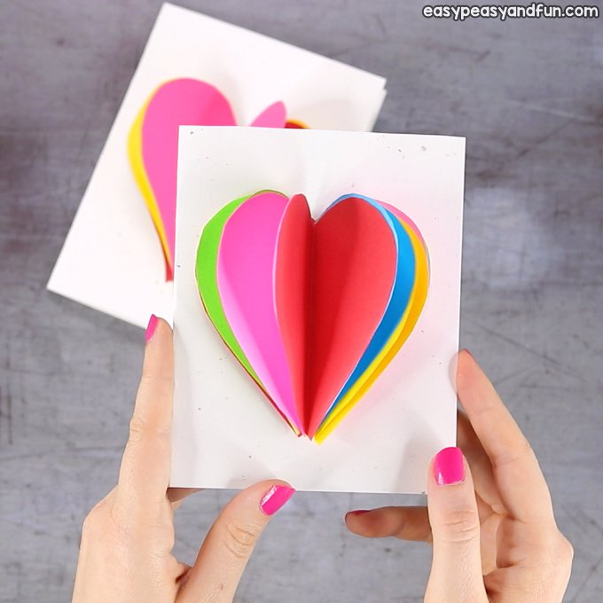 valentijn-knutselen