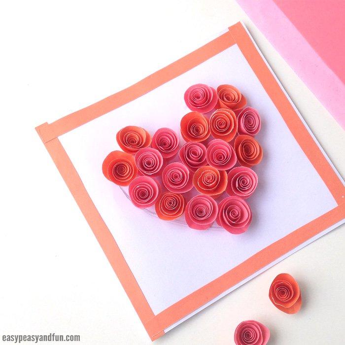 valentijnskaart-hartjes-roosjes