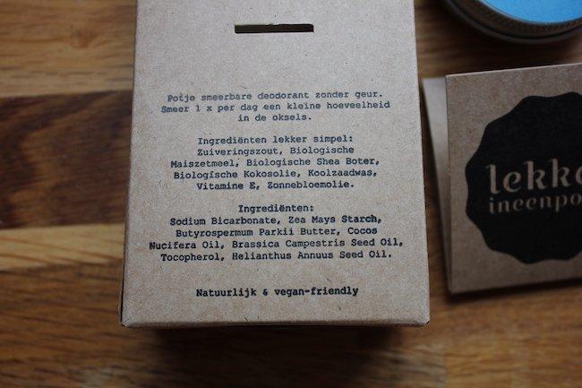 ingredienten-lekker-potje