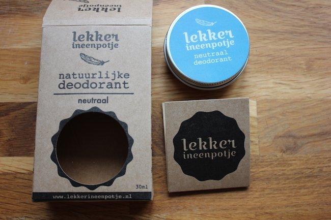 lekker-in-een-potje-natuurlijke-deodorant