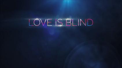 love-is-blind-netflix