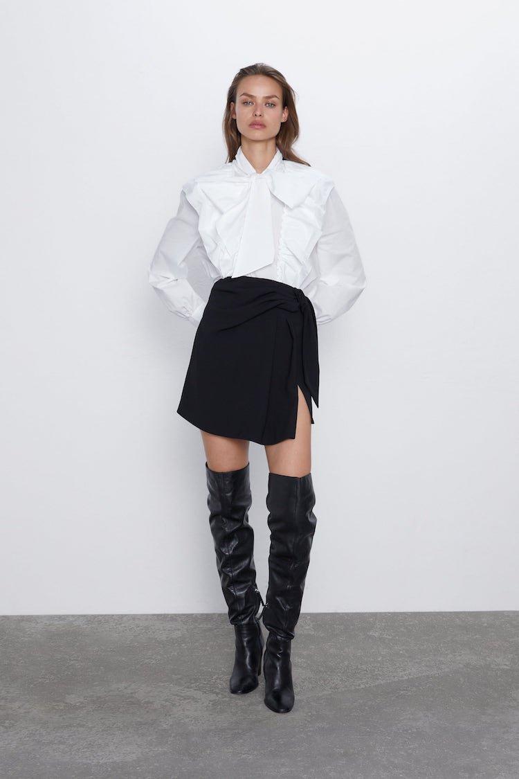 modetrends-2020-broekrok-skort