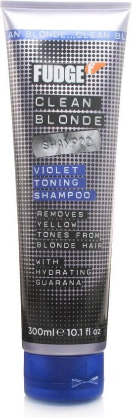 fudge-toning-shampoo-zilvershampoo