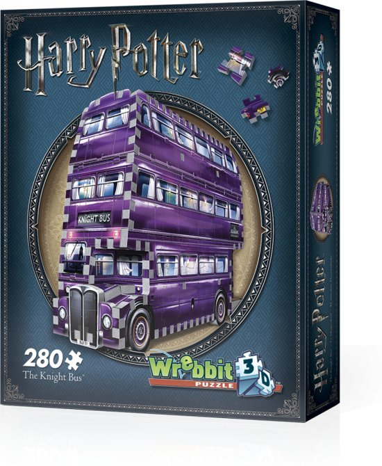 harry-potter-bus-puzzel