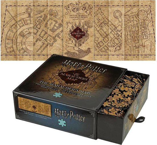harry-potter-map-puzzel
