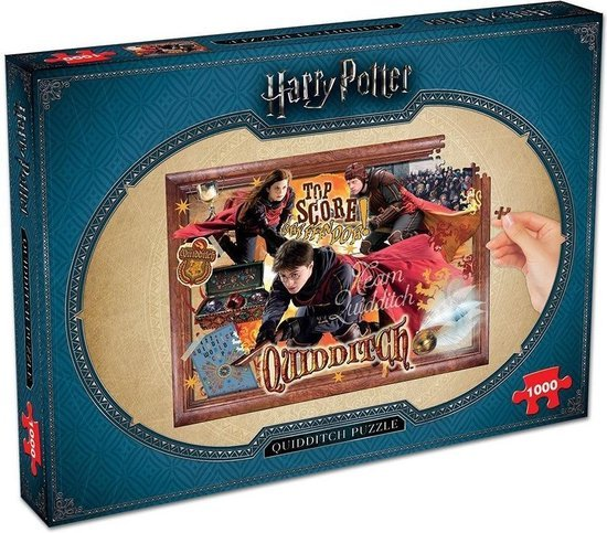 harry-potter-quidditch-puzzel