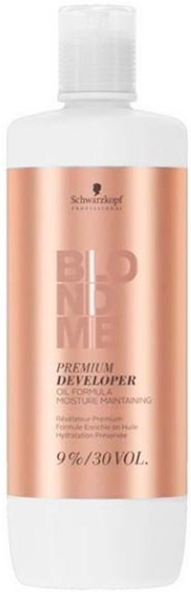 schwarzkopf-premium-blond-me-developer