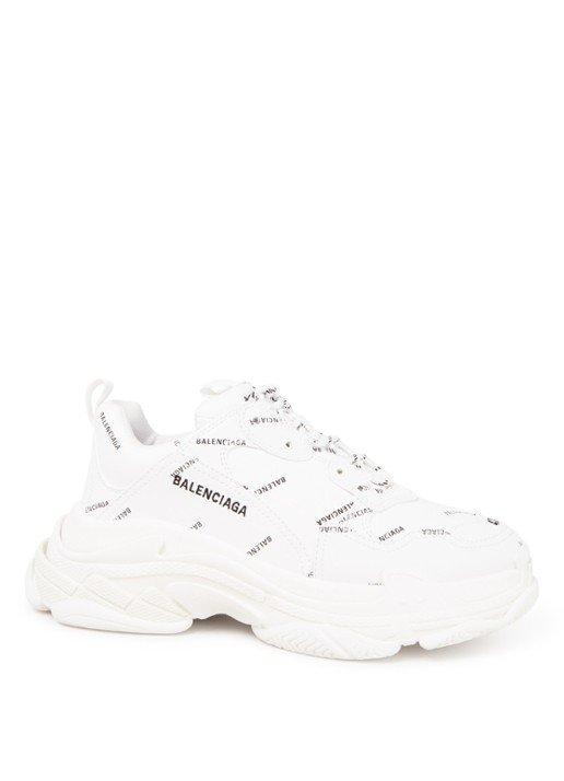 balenciaga-triple-s-sneaker