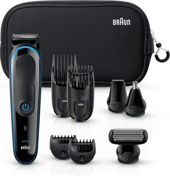 braun-multi-grooming-kit