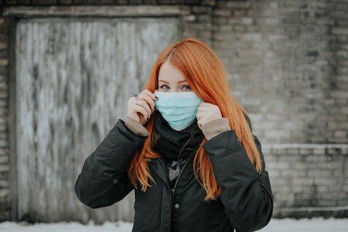 mondmasker-zonder-naaien