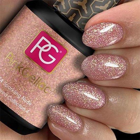 pink-gellac-gel-nagellak