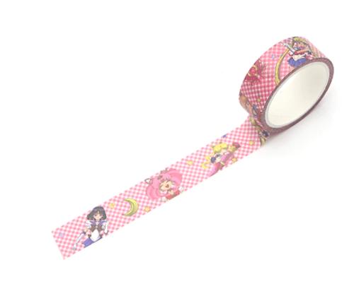sailor-moon-washi