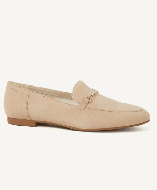 suede-loafers