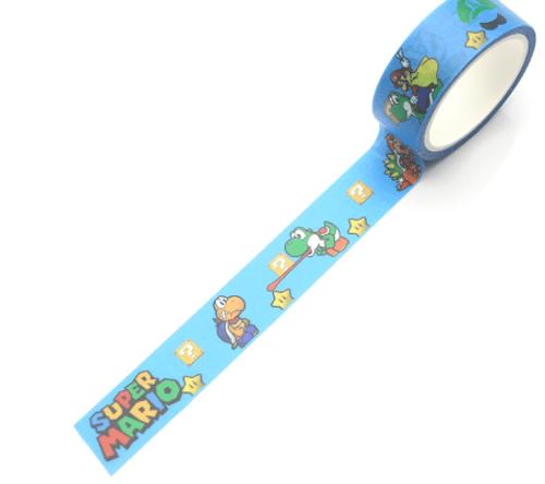 super-mario-washi-tape