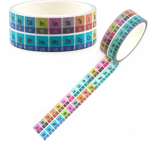 tabel-mendelejev-washi-tape