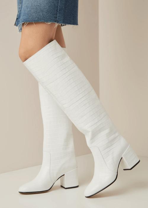 witte-laarzen-combineren