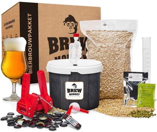 bierbrouwpakket-zelf-bier-brouwen