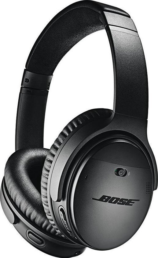 bose-quietcomfort-noise-cancelling