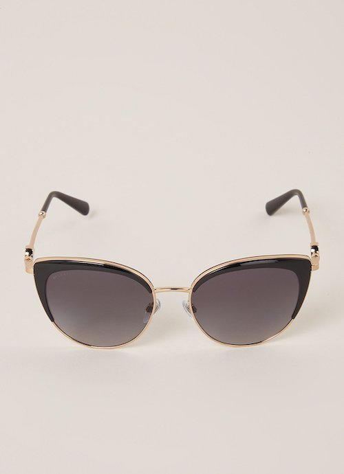 bvlgari-zonnebril-cat-eye