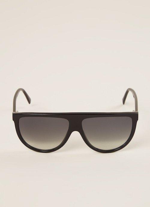 celine-zonnebril-recht