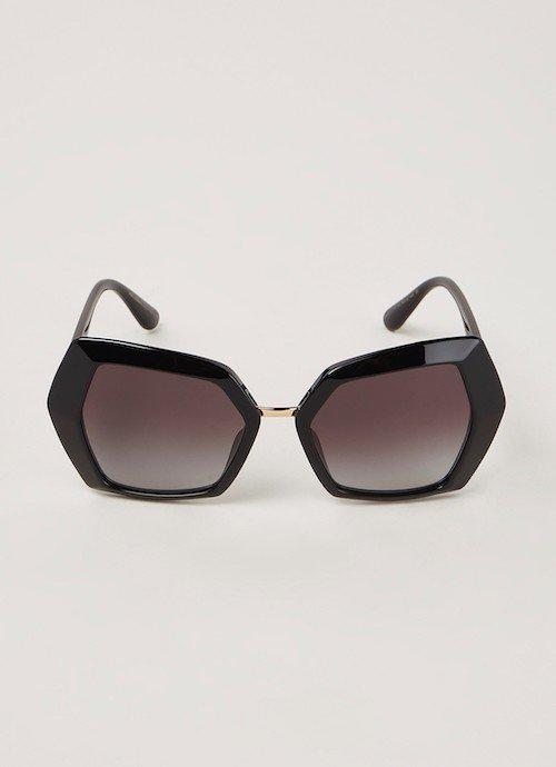 dolce-gabbana-geometrische-zonnebril