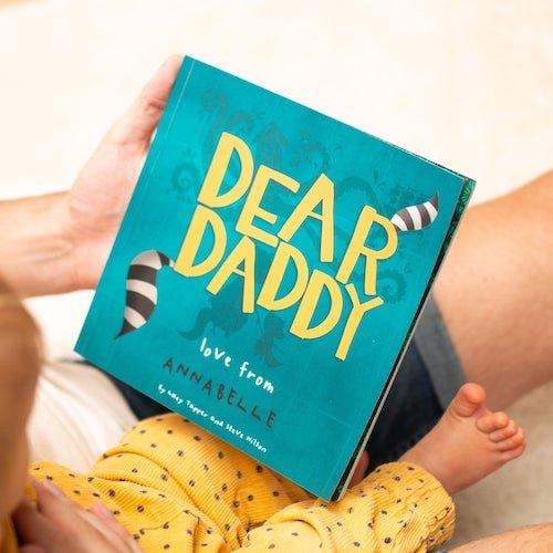 gepersonaliseerd-boek-vaderdag